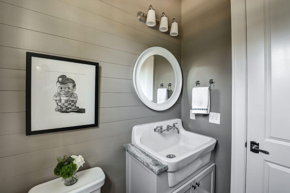 Shiplap Mudroom Bath – J. Thomas Designs on 12x12 bathroom design, 13x13 bathroom design, 10x11 bathroom design, 9x8 bathroom design, 6x5 bathroom design, 9x4 bathroom design, 10x7 bathroom design, 8x9 bathroom design, 8x11 bathroom design, 8x12 bathroom design, 5x4 bathroom design, 2x2 bathroom design, 11x5 bathroom design, 7x6 bathroom design, 8x10 bathroom design, 13x8 bathroom design, 12 x 9 bathroom design, 6x4 bathroom design, 10x12 bathroom design, 8x5 bathroom design,